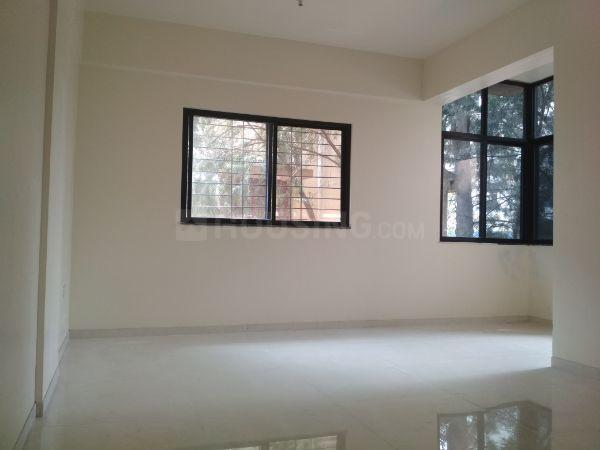 Living Room Image of 2890 Sq.ft 3 BHK Independent House for buy in Balewadi for 16600000