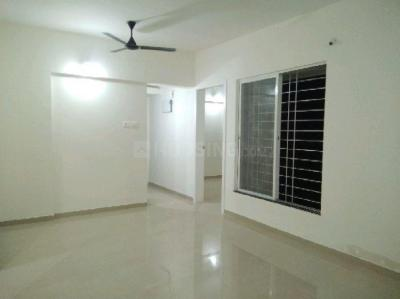 Gallery Cover Image of 950 Sq.ft 2 BHK Apartment for rent in Mohammed Wadi for 24000