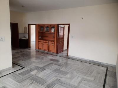 Gallery Cover Image of 2200 Sq.ft 4 BHK Villa for rent in Sector 79 for 42000