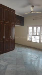 Gallery Cover Image of 3500 Sq.ft 10 BHK Apartment for buy in Shamshiri Bandlaguda, Chandrayangutta for 27000000
