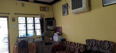 Gallery Cover Image of 1000 Sq.ft 3 BHK Independent House for buy in Malkapur for 2150000