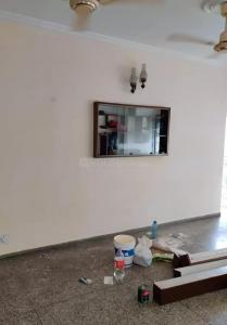 Gallery Cover Image of 1100 Sq.ft 2 BHK Apartment for rent in Munirka for 30000