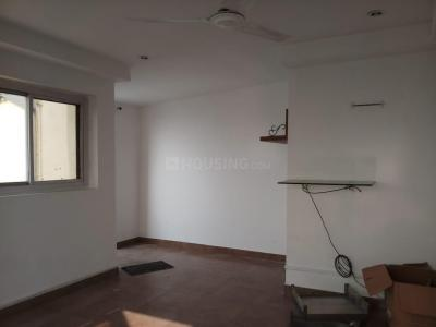Gallery Cover Image of 4375 Sq.ft 4 BHK Villa for rent in Skytech Magadh, Vaishali for 40000