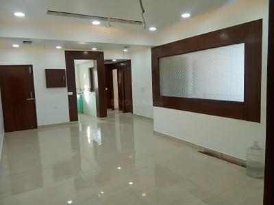 Gallery Cover Image of 2800 Sq.ft 4 BHK Apartment for rent in Sector 19 Dwarka for 40000