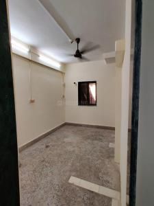 Gallery Cover Image of 630 Sq.ft 1 BHK Apartment for rent in Dadar West for 45000