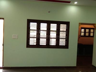 Gallery Cover Image of 1200 Sq.ft 2 BHK Independent House for buy in Bannerughatta for 6000000