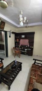 Gallery Cover Image of 950 Sq.ft 2 BHK Apartment for rent in Andheri West for 38000