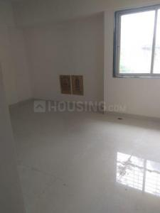 Gallery Cover Image of 586 Sq.ft 1 BHK Apartment for rent in Dhanori for 12000