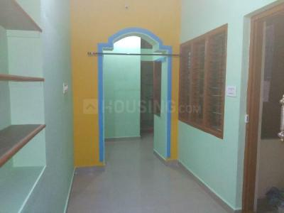 Gallery Cover Image of 830 Sq.ft 2 BHK Independent House for buy in Fort Mohalla for 7000000