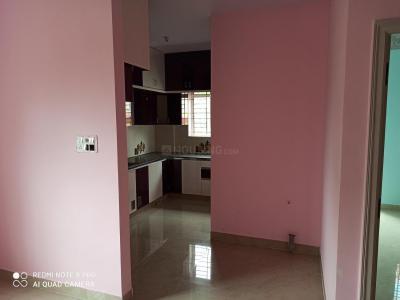 Gallery Cover Image of 1080 Sq.ft 2 BHK Apartment for buy in S V Moksha Green, J P Nagar 8th Phase for 5200000