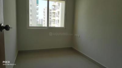 Gallery Cover Image of 1270 Sq.ft 2 BHK Apartment for rent in Chandkheda for 13000