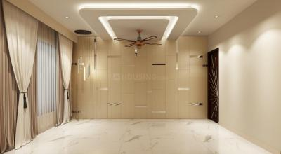 Gallery Cover Image of 2250 Sq.ft 3 BHK Independent Floor for buy in Kiera Homes, Vasant Kunj for 18500000
