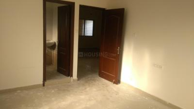 Gallery Cover Image of 1072 Sq.ft 2 BHK Apartment for buy in Electronic City for 2840000