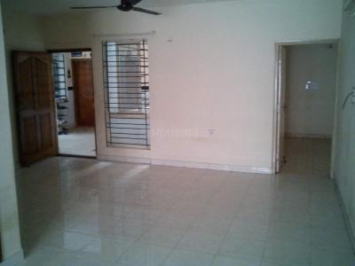 Gallery Cover Image of 1670 Sq.ft 3 BHK Apartment for rent in JP Nagar for 26500