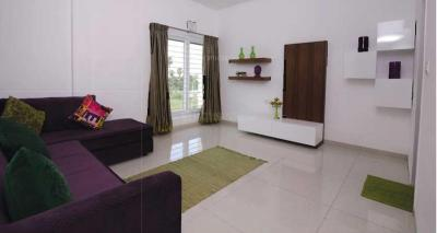 Gallery Cover Image of 1000 Sq.ft 3 BHK Independent House for buy in Sholinganallur for 6500000