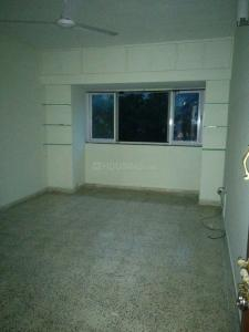 Gallery Cover Image of 855 Sq.ft 2 BHK Apartment for rent in Mohammed Wadi for 13500