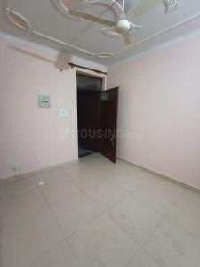 Gallery Cover Image of 550 Sq.ft 1 BHK Apartment for rent in Sector 11 Dwarka for 15000