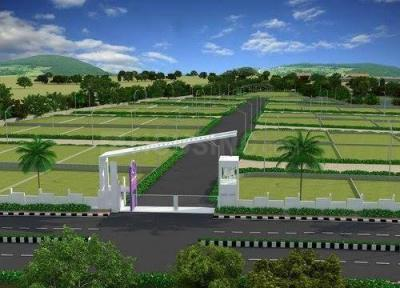986 Sq.ft Residential Plot for Sale in Sector 95A, Gurgaon