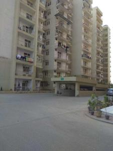 Gallery Cover Image of 1065 Sq.ft 2 BHK Apartment for buy in Hindan Residential Area for 3141750
