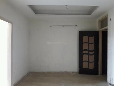 Gallery Cover Image of 750 Sq.ft 2 BHK Apartment for rent in Khanpur for 9500