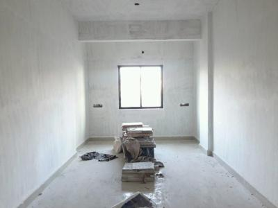 Gallery Cover Image of 550 Sq.ft 1 BHK Apartment for rent in Krishna Nagar for 5000