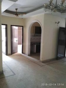 Gallery Cover Image of 1250 Sq.ft 3 BHK Independent Floor for buy in Vaishali for 5500000
