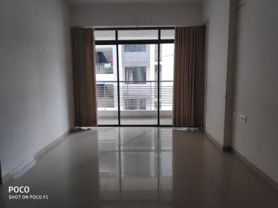 Gallery Cover Image of 3640 Sq.ft 4 BHK Apartment for buy in Shantigram for 18000000