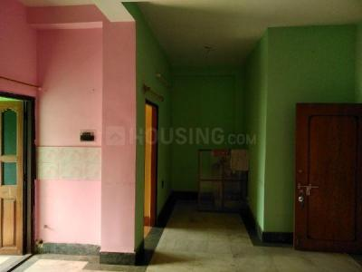 Gallery Cover Image of 780 Sq.ft 2 BHK Apartment for buy in Purba Barisha for 2100000