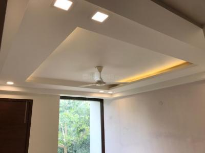 Gallery Cover Image of 1700 Sq.ft 3 BHK Independent Floor for buy in Sector 57 for 12500000