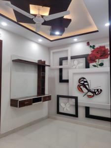 Gallery Cover Image of 1080 Sq.ft 4 BHK Apartment for buy in Bindapur for 6475000