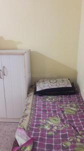 Bedroom Image of PG 4035684 Basaveshwara Nagar in Basaveshwara Nagar