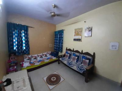 Gallery Cover Image of 1055 Sq.ft 3 BHK Apartment for buy in Dilshad Garden for 9500000