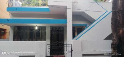 Gallery Cover Image of 3600 Sq.ft 2 BHK Independent House for buy in Saligramam for 31000000