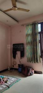 Gallery Cover Image of 2016 Sq.ft 3 BHK Independent House for buy in Shastri Nagar for 6500000