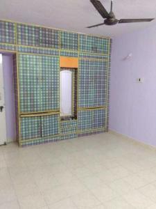 Bedroom Image of PG 4039412 Old Sangvi in Old Sangvi