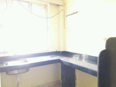 Gallery Cover Image of 350 Sq.ft 1 RK Apartment for buy in Borivali West for 5300000