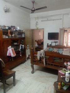 Gallery Cover Image of 800 Sq.ft 2 BHK Independent House for buy in Baranagar for 7000000