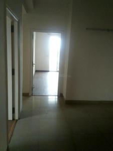Gallery Cover Image of 1900 Sq.ft 3 BHK Apartment for rent in Sector 84 for 24000