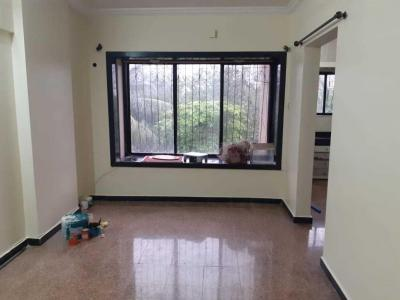 Gallery Cover Image of 1015 Sq.ft 2 BHK Apartment for rent in Goregaon East for 50000