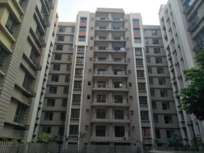 Gallery Cover Image of 1400 Sq.ft 3 BHK Apartment for buy in Rajpur for 6000000