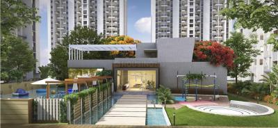 Gallery Cover Image of 866 Sq.ft 2 BHK Apartment for buy in Kesnand for 3803000