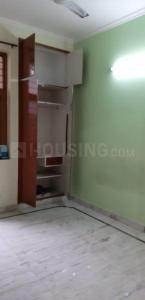 Gallery Cover Image of 2200 Sq.ft 2 BHK Independent House for rent in Sector 41 for 15000