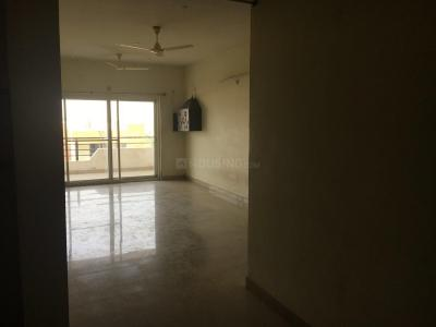 Gallery Cover Image of 1988 Sq.ft 3 BHK Apartment for rent in Gachibowli for 26000