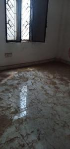 Gallery Cover Image of 950 Sq.ft 2 BHK Apartment for buy in Rajendra Nagar for 2600000