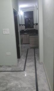 Gallery Cover Image of 460 Sq.ft 1 BHK Independent House for rent in Laxmi Nagar for 9500