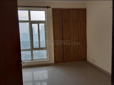 Gallery Cover Image of 1100 Sq.ft 2 BHK Apartment for rent in Sector 93 for 12000