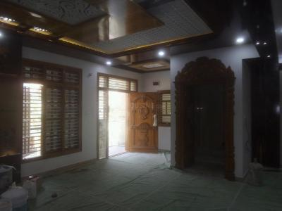 Gallery Cover Image of 3600 Sq.ft 4 BHK Independent House for buy in Annapurneshwari Nagar for 24000000