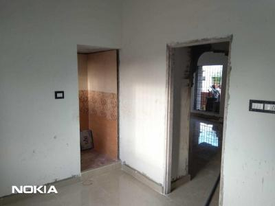 Gallery Cover Image of 820 Sq.ft 2 BHK Independent House for buy in Hosur for 2600000