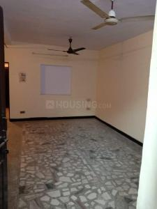 Gallery Cover Image of 1200 Sq.ft 2 BHK Independent Floor for rent in Sector 27 for 17000