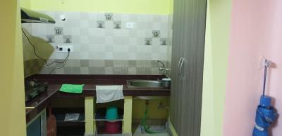 Gallery Cover Image of 2250 Sq.ft 7 BHK Apartment for buy in Behala for 25000000